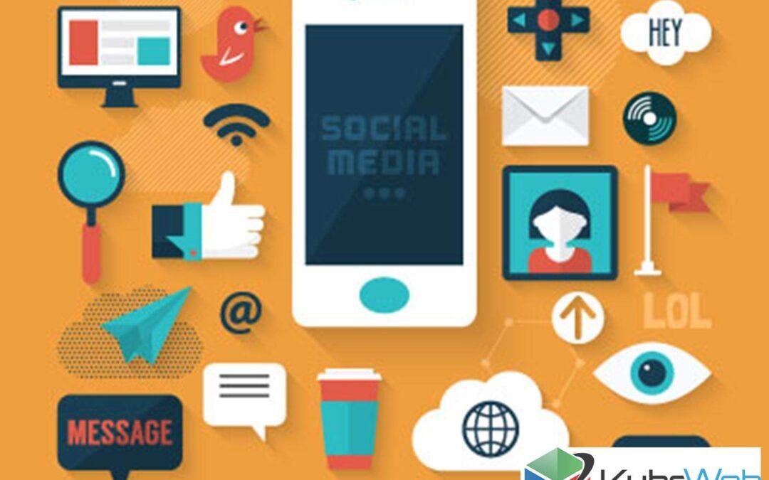 Web Marketing Festival: dal social media marketing alla SEO