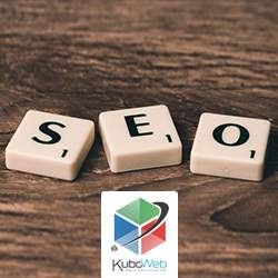 Conversion rate seo