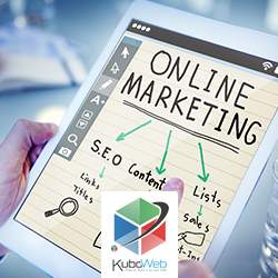 web marketing Pescara